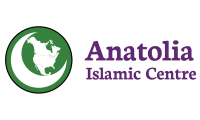 Anatolia Islamic Centre